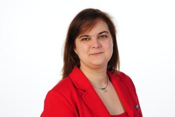 Silvy Sterckx