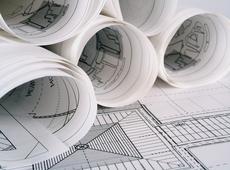 ruimtelijke ordening - grondplan