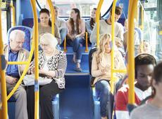 Extra bussen voor Gelenaars