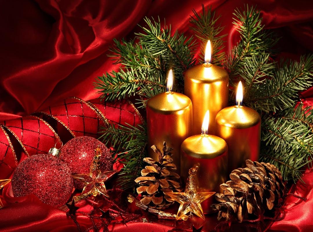 kerstmarkt 2015 Geel