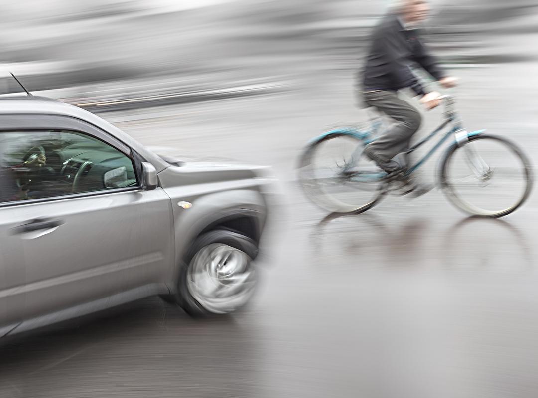 verkeer-auto-fiets